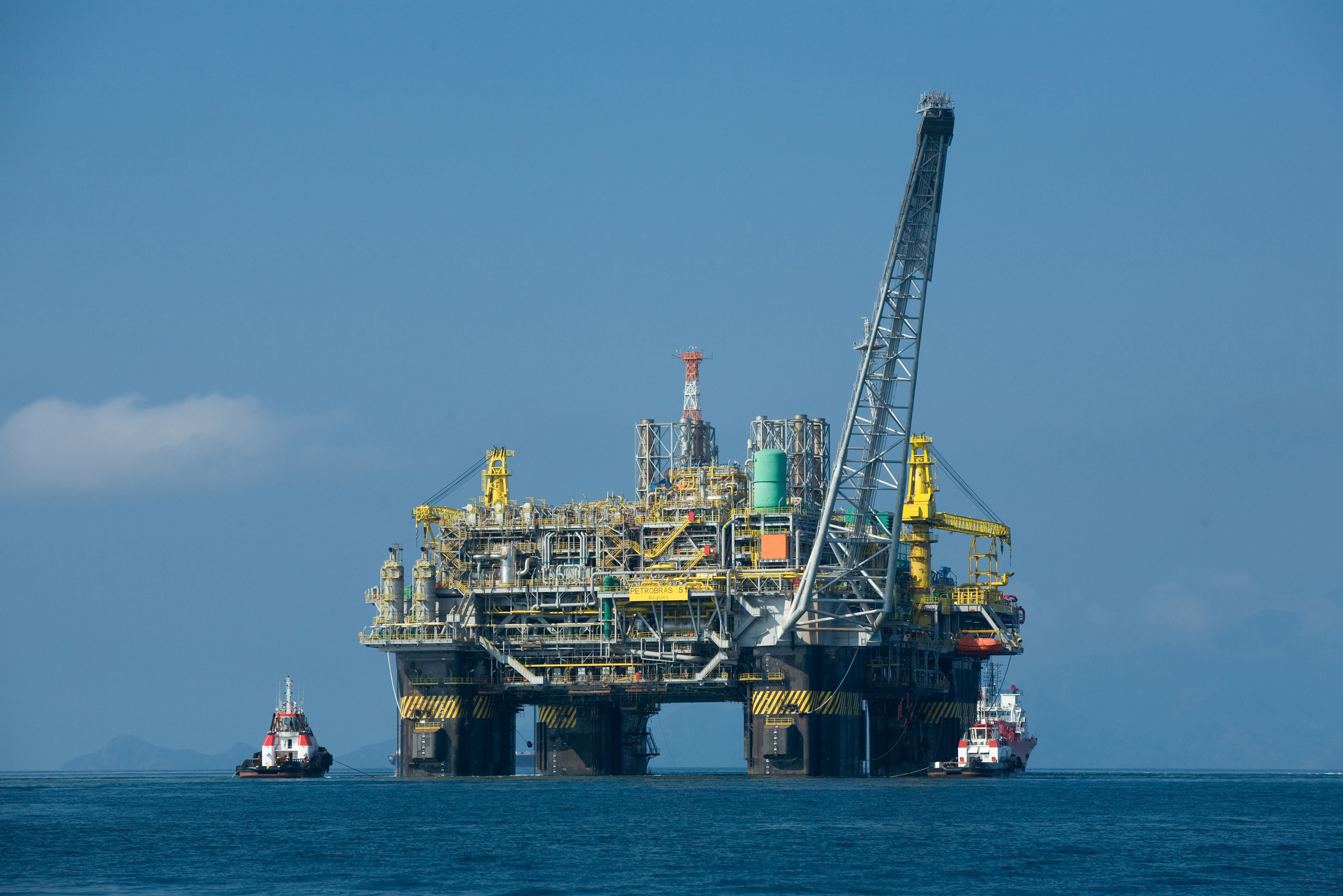 Offshore Oil Rig : Oil rig jobs for beginners tips getting an entry