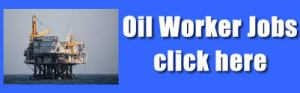 oil rig jobs click here